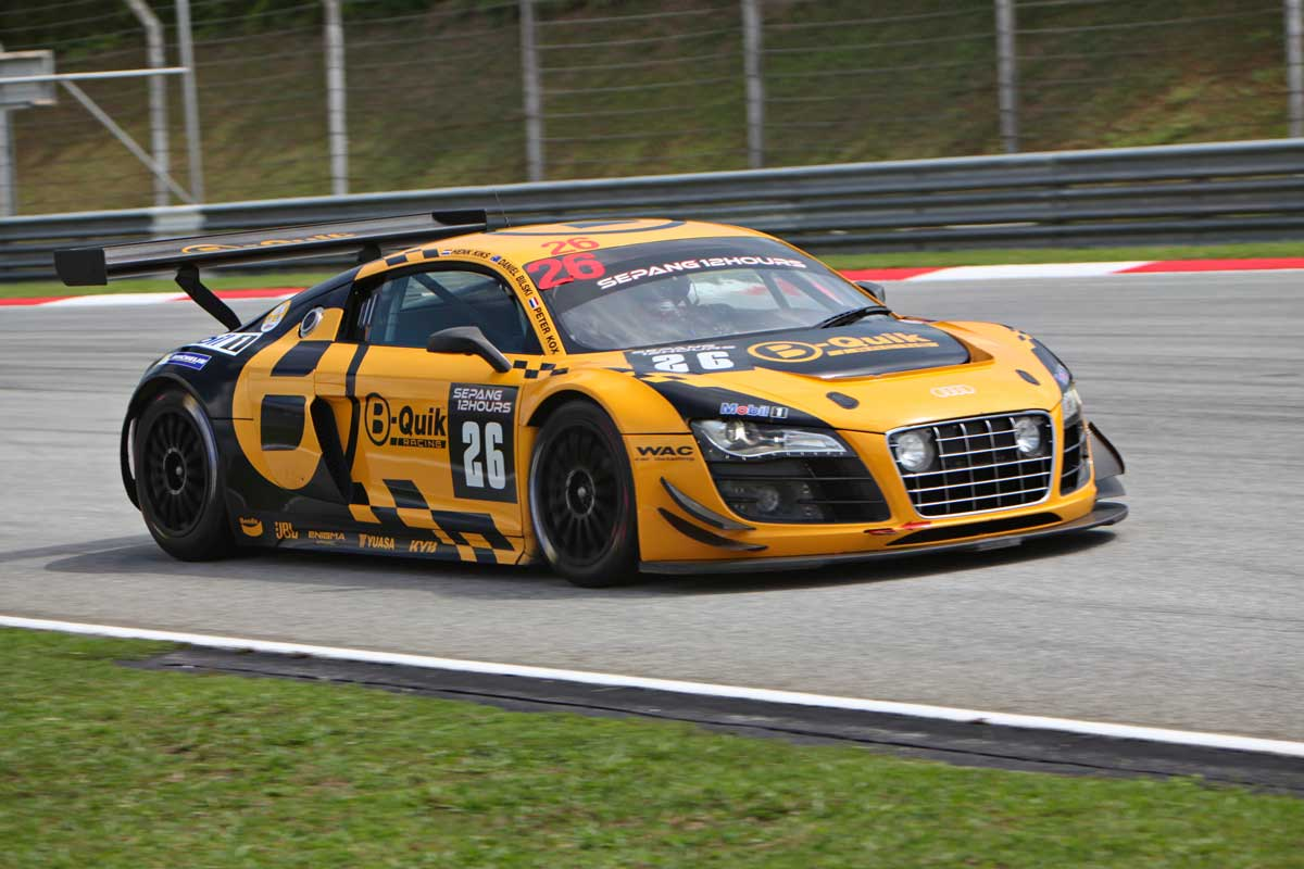 b-quick-racing-ready-for-sepang-12-hours-peter-kox-02