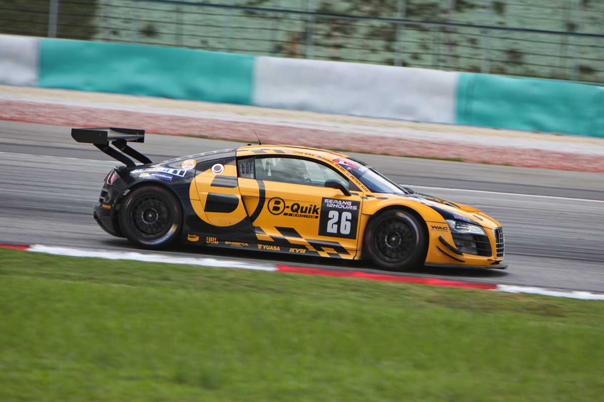 b-quick-racing-ready-for-sepang-12-hours-peter-kox-03