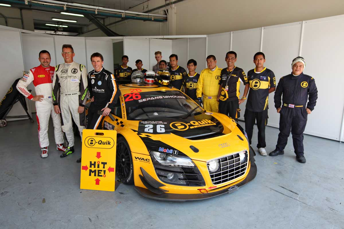 b-quick-racing-ready-for-sepang-12-hours-peter-kox-04