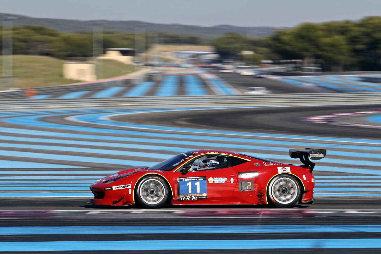 peter-kox-24h-paul-ricard-2016-011
