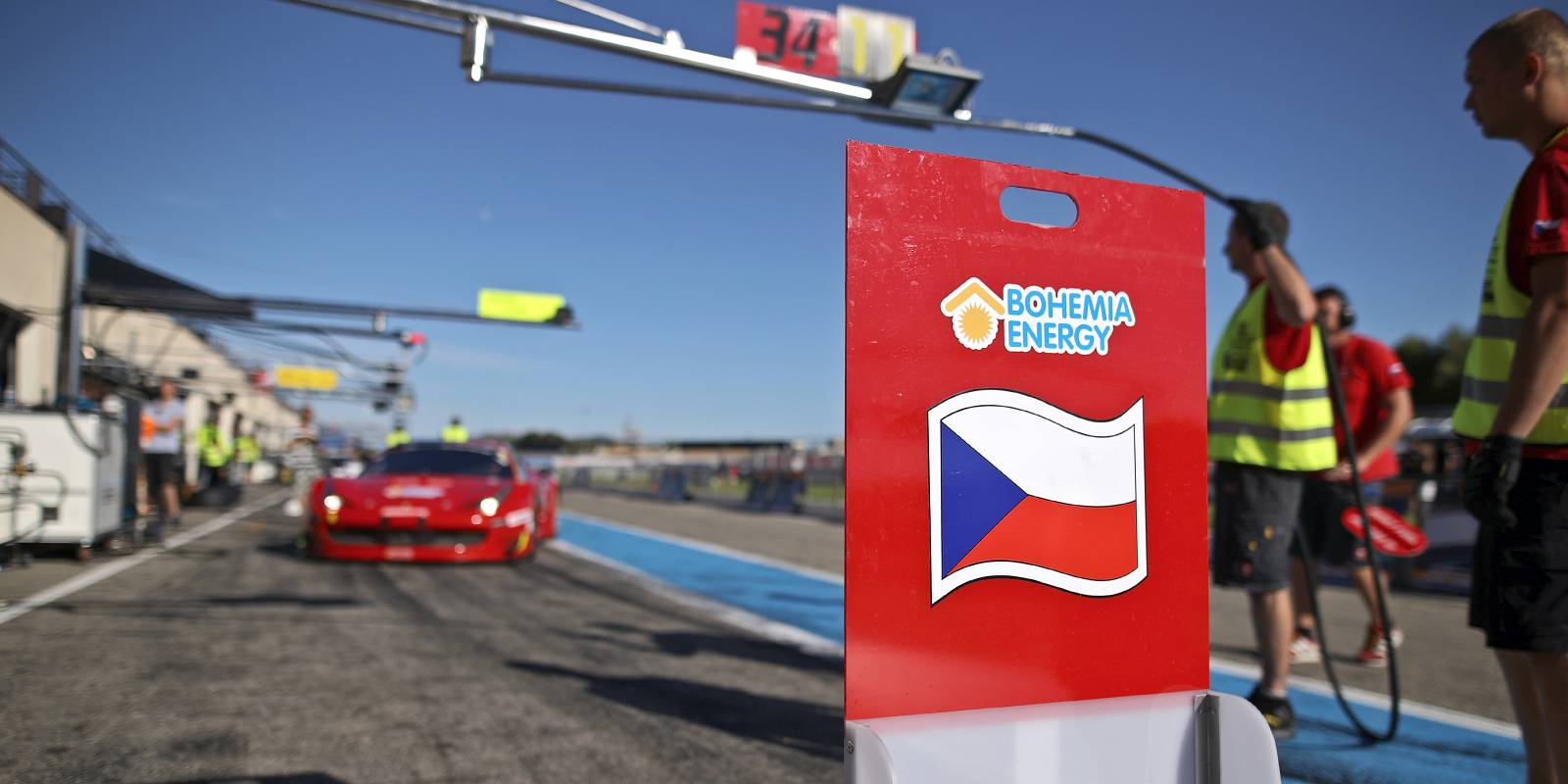 peter-kox-24h-paul-ricard-2016-015