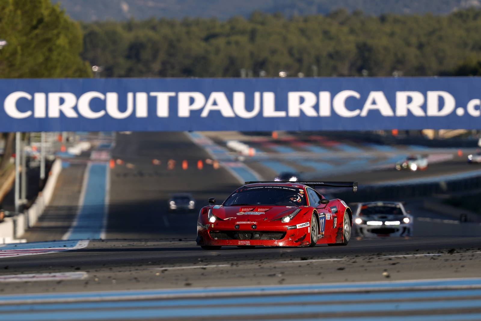peter-kox-24h-paul-ricard-2016-023