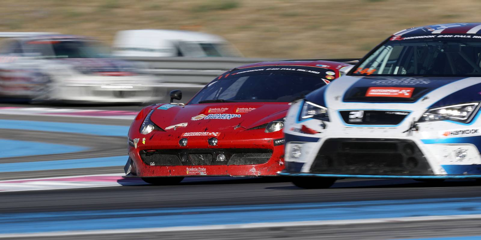 peter-kox-24h-paul-ricard-2016-025