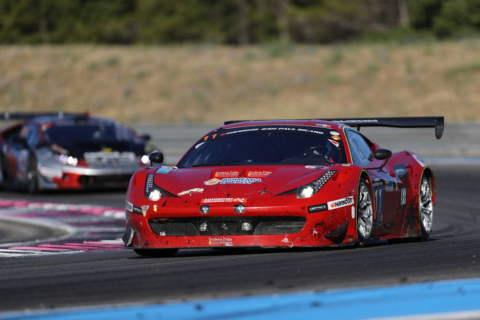 peter-kox-24h-paul-ricard-2016-026