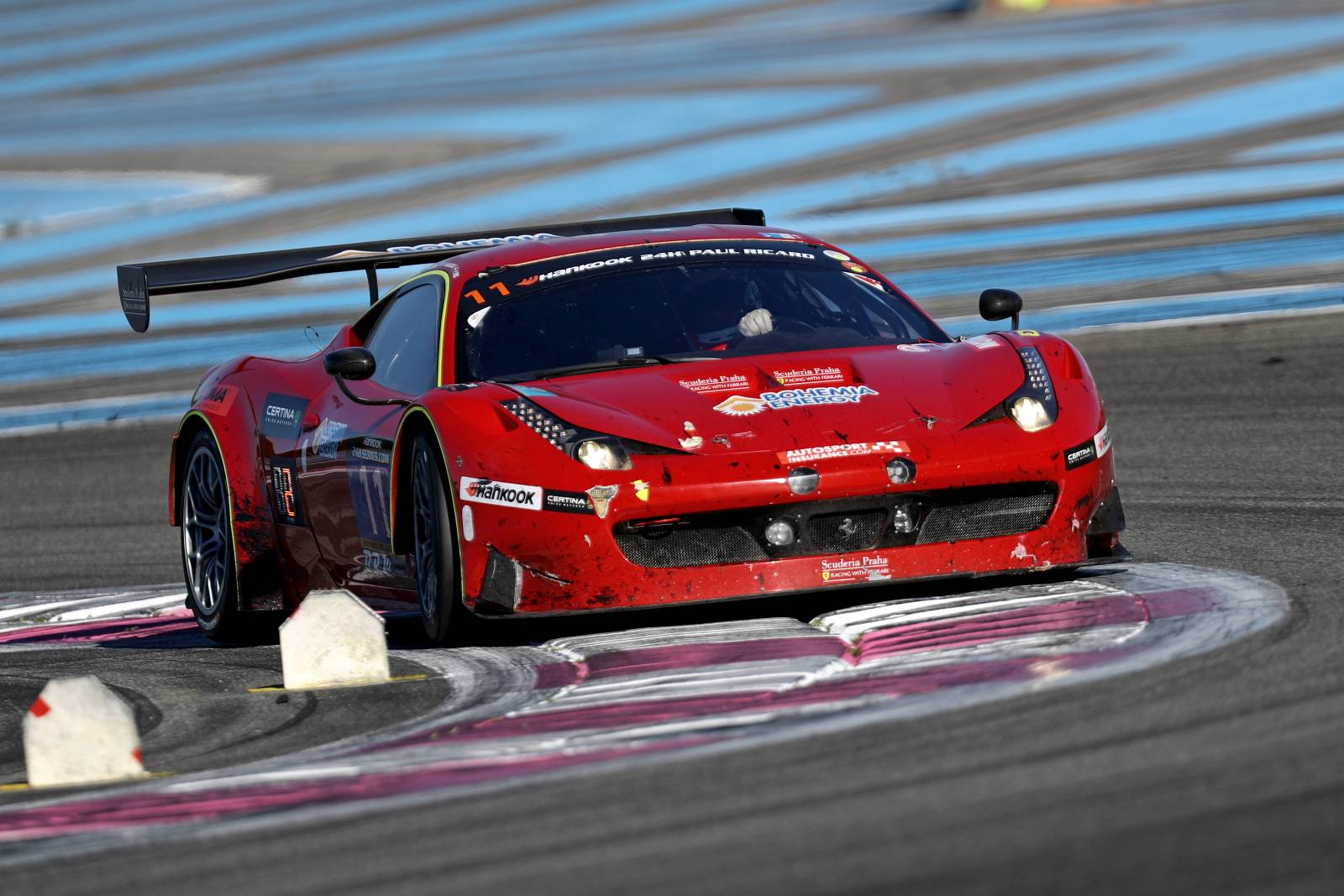 peter-kox-24h-paul-ricard-2016-035
