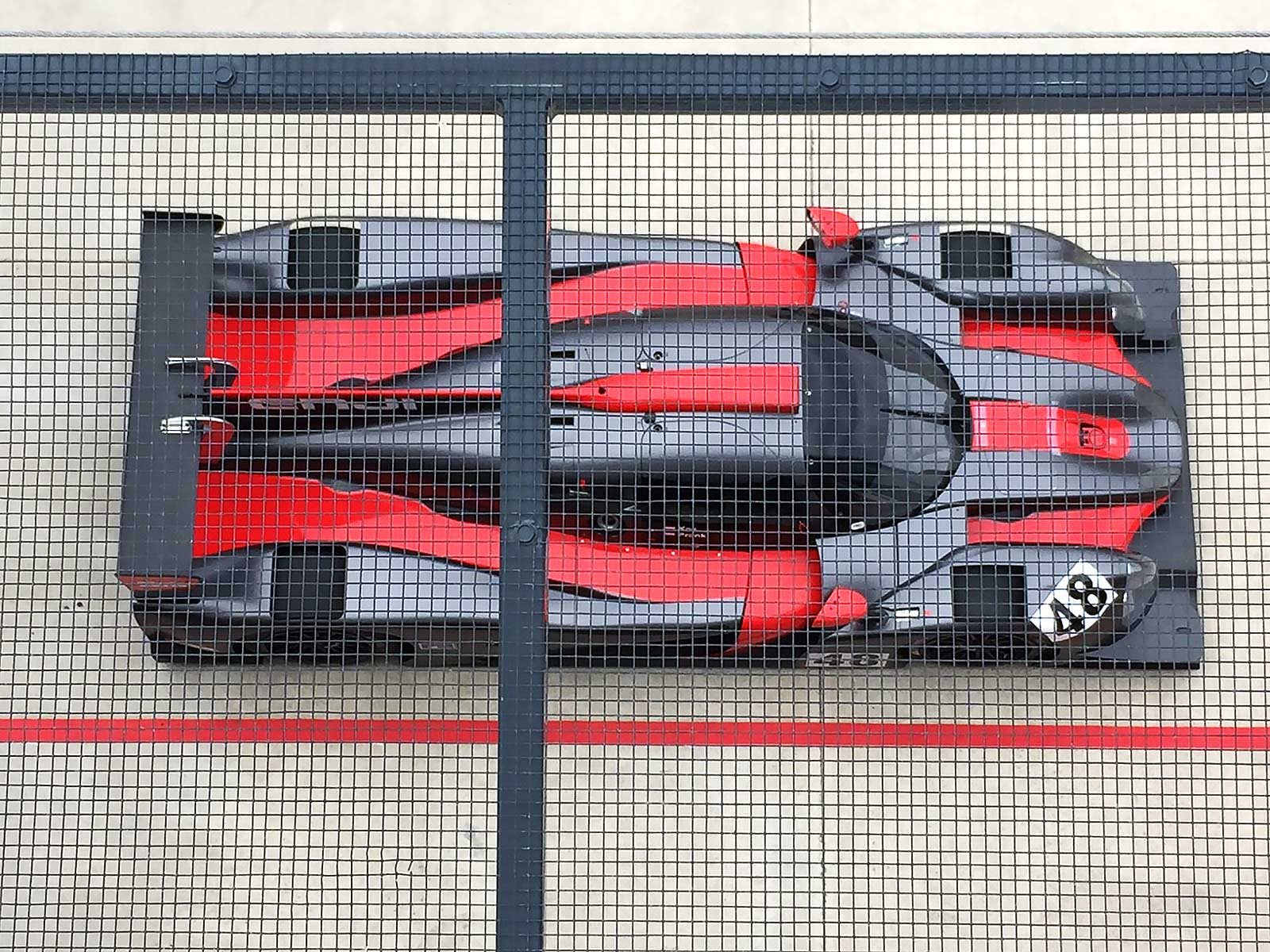 isert-motorsport-koxracing-test-navarra-2016-03