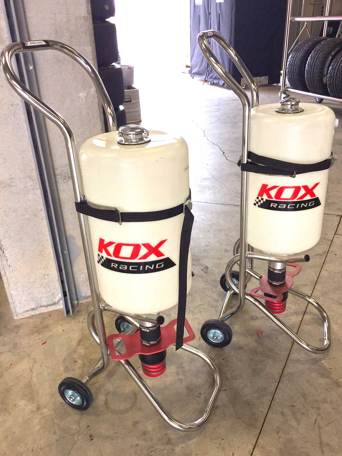 isert-motorsport-koxracing-test-navarra-2016-04