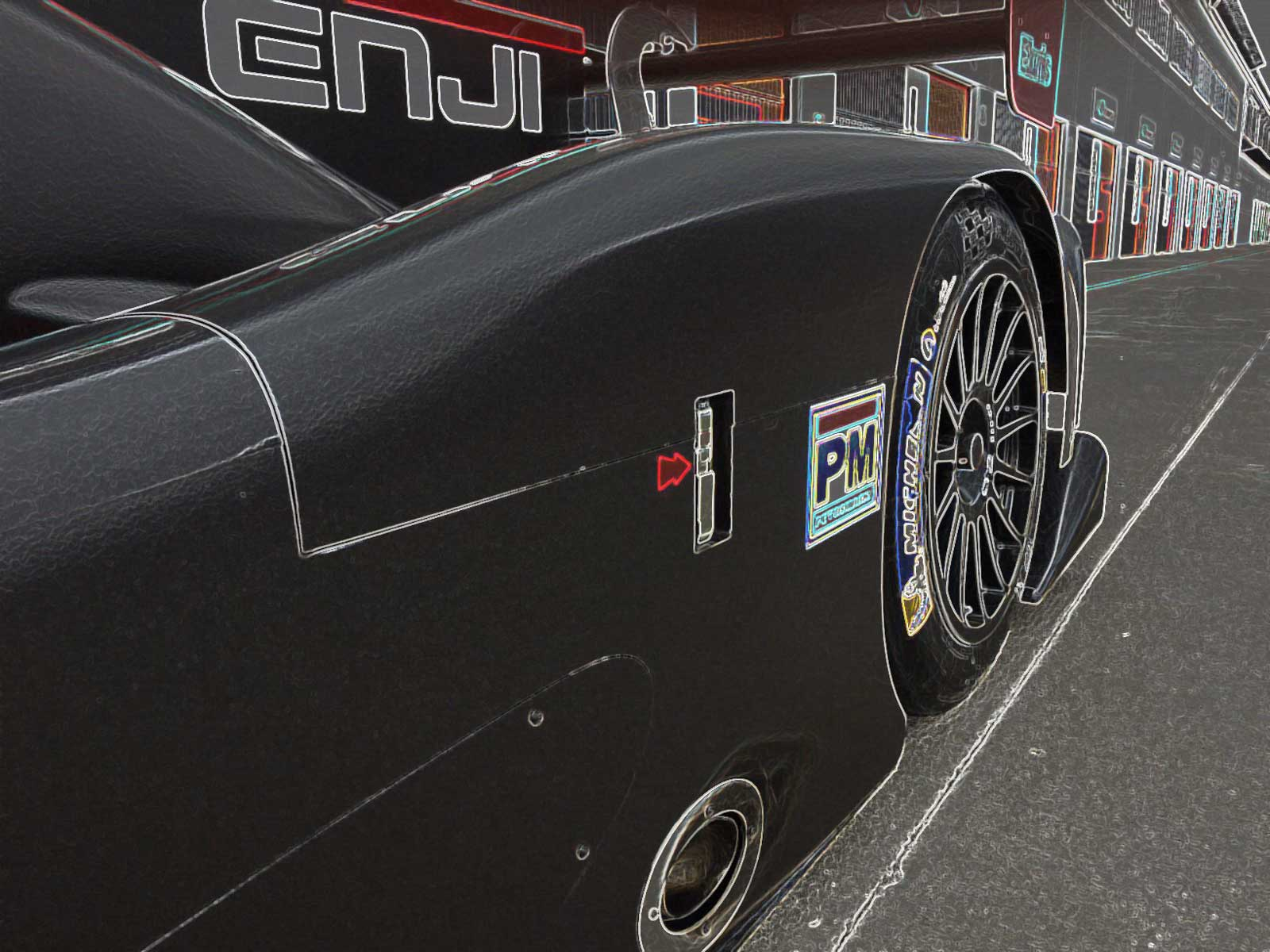 isert-motorsport-koxracing-test-navarra-2016-05