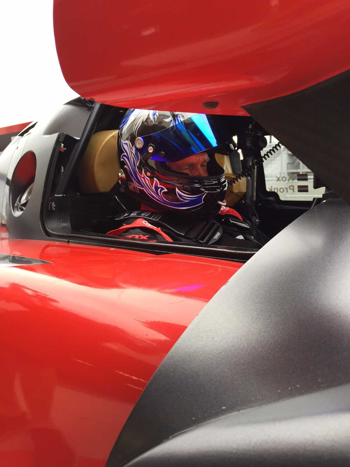 isert-motorsport-koxracing-test-navarra-2016-08