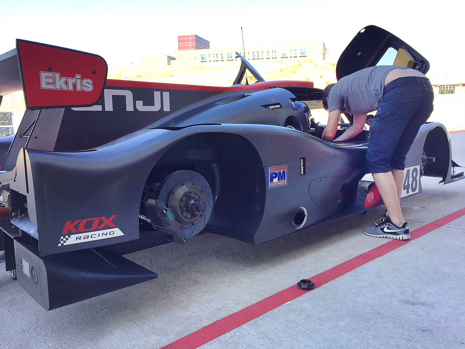 isert-motorsport-koxracing-test-navarra-2016-10