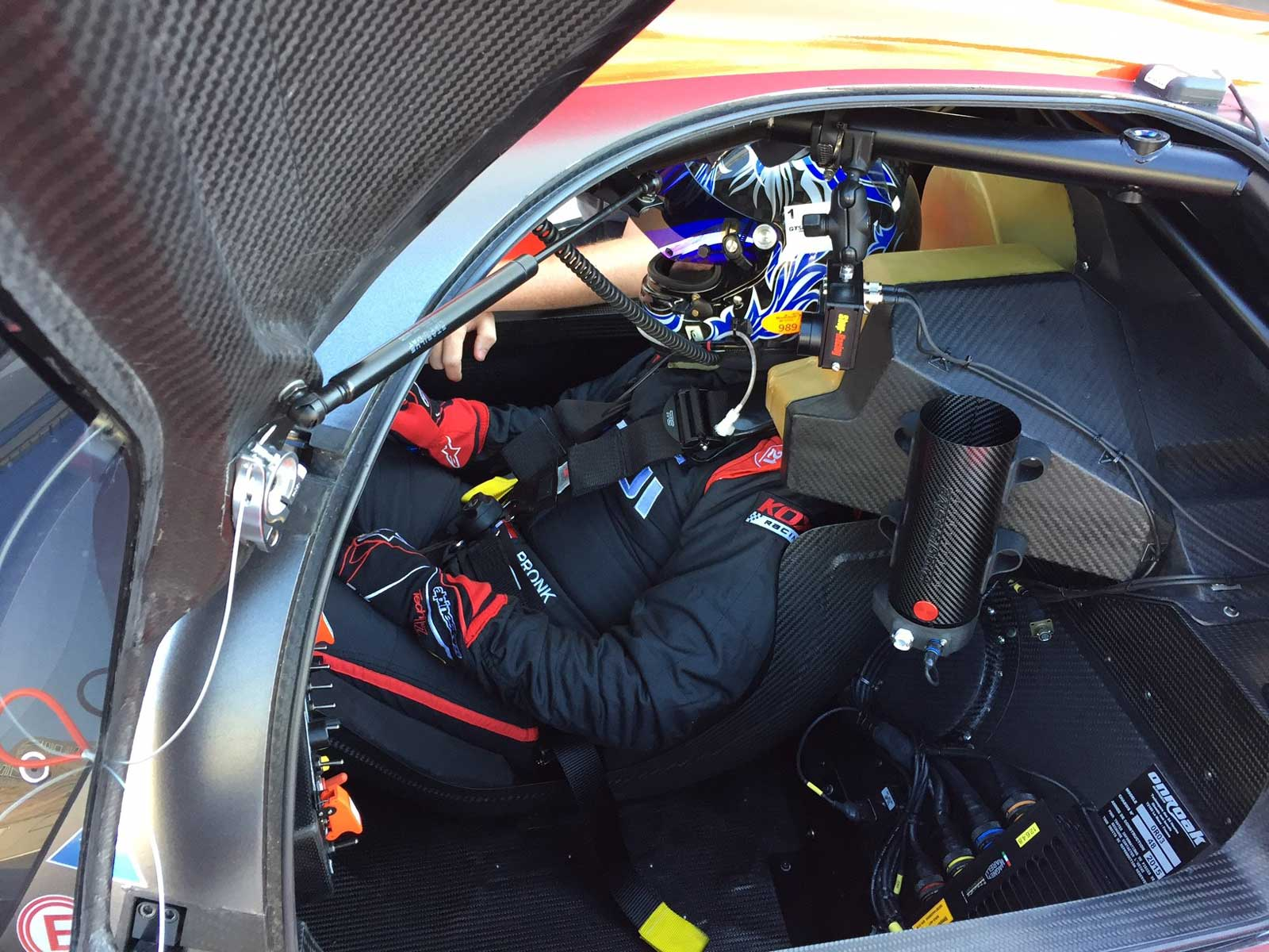 isert-motorsport-koxracing-test-navarra-2016-13