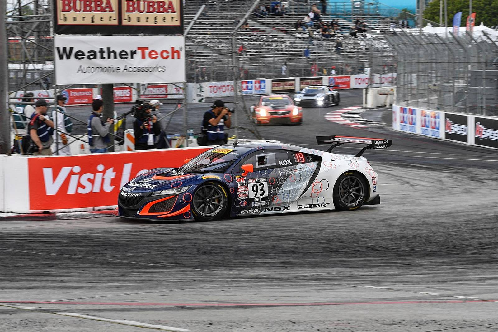 peter-kox-pirelli-world-challenge-2017-long-beach-06