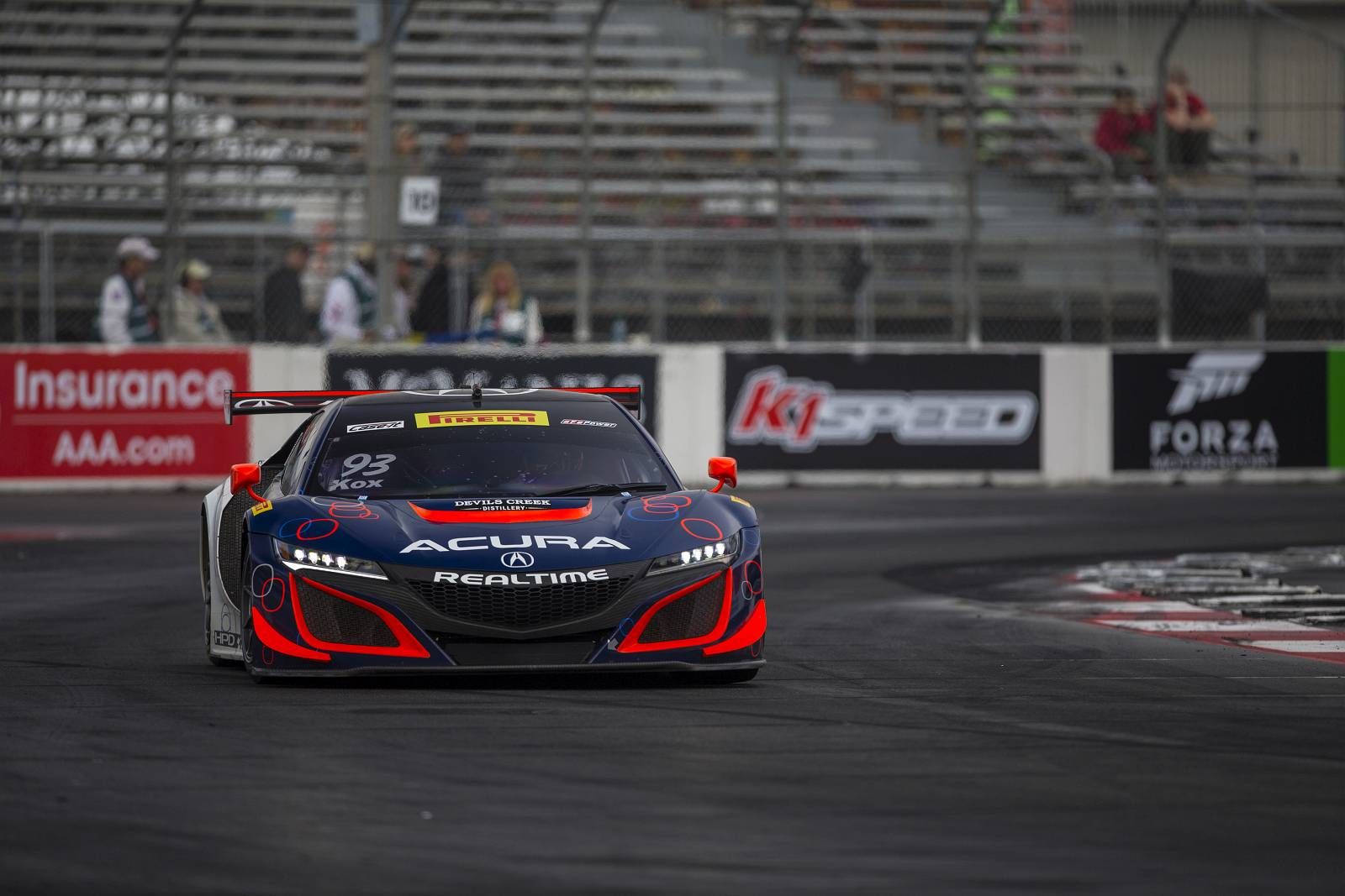 peter-kox-pirelli-world-challenge-2017-long-beach-36