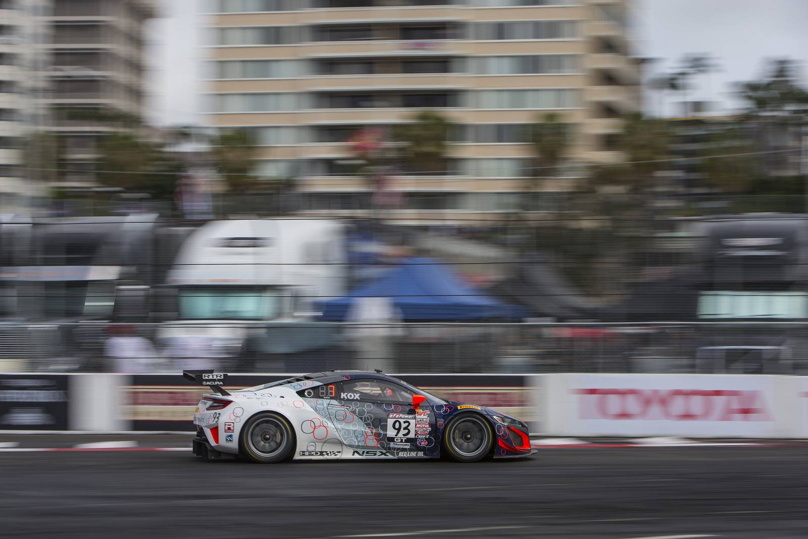 peter-kox-pirelli-world-challenge-2017-long-beach-50