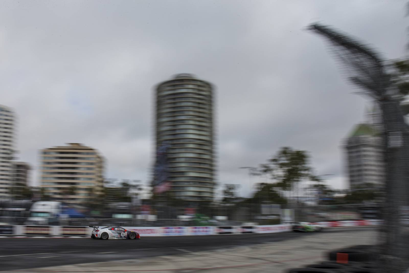 peter-kox-pirelli-world-challenge-2017-long-beach-52
