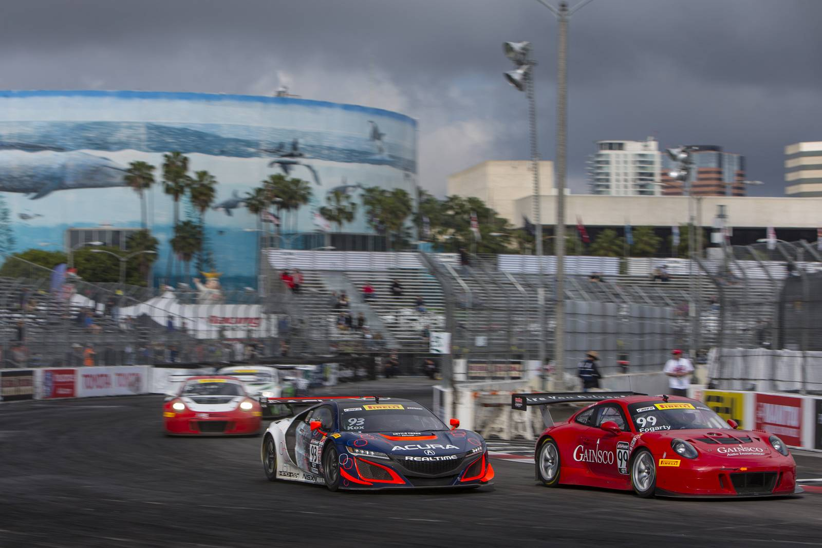 peter-kox-pirelli-world-challenge-2017-long-beach-60