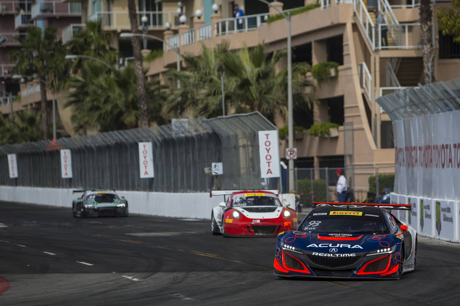 peter-kox-pirelli-world-challenge-2017-long-beach-93