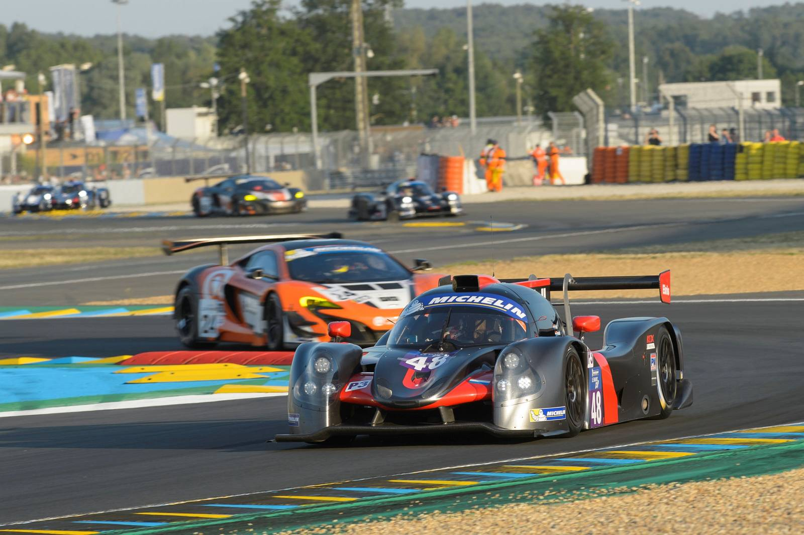 peter-kox-road-to-le-mans-lmp3-01