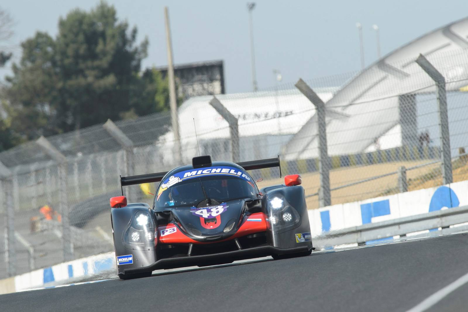 peter-kox-road-to-le-mans-lmp3-03