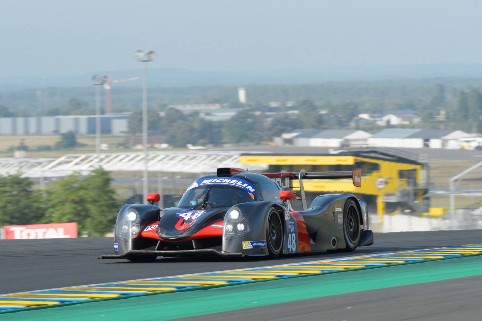 peter-kox-road-to-le-mans-lmp3-04