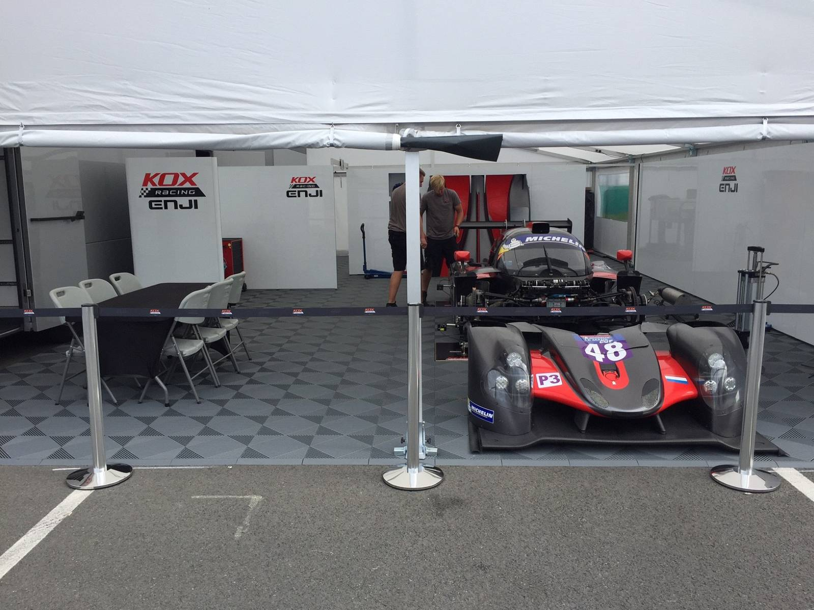 peter-kox-road-to-le-mans-lmp3-13