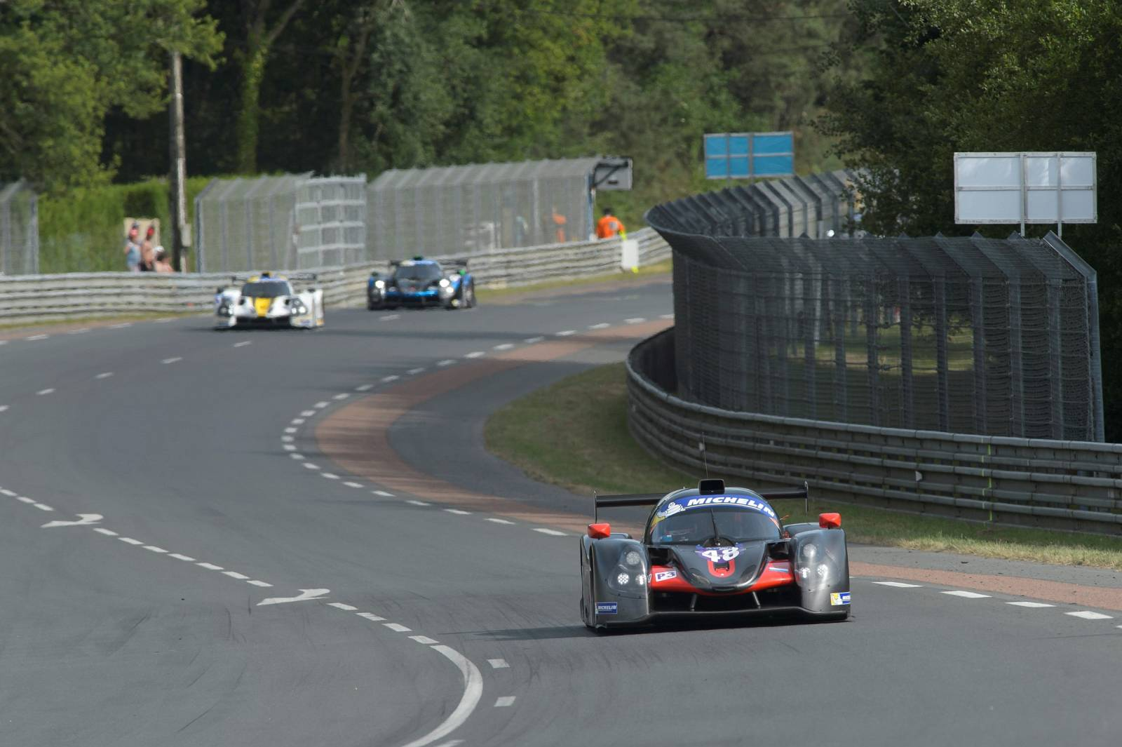 peter-kox-road-to-le-mans-lmp3-22