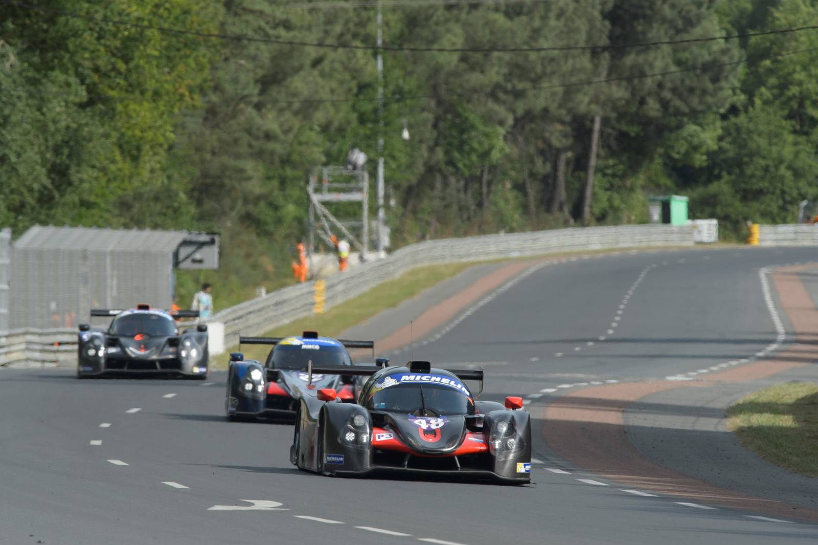 peter-kox-road-to-le-mans-lmp3-23