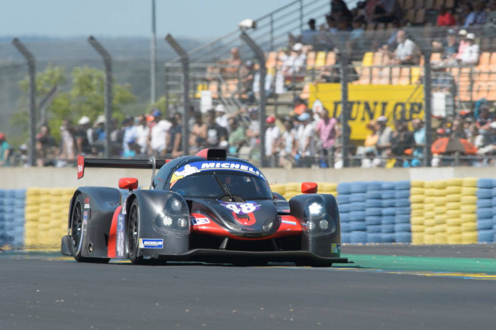 peter-kox-road-to-le-mans-lmp3-27