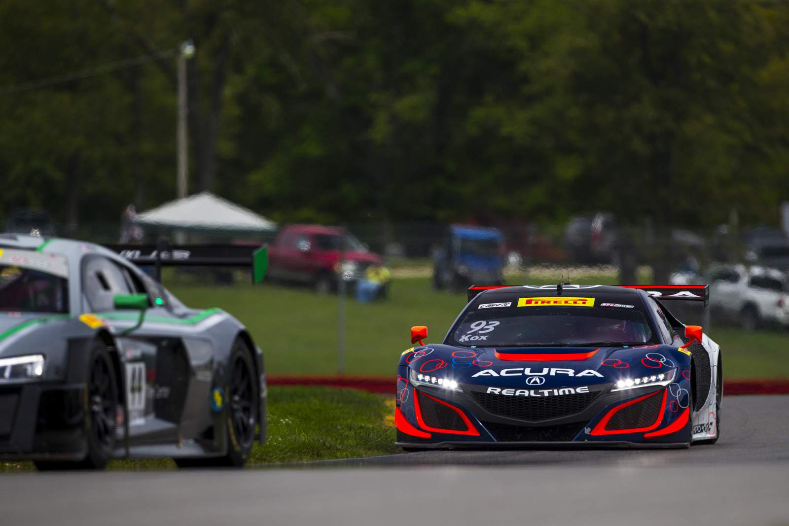peter-kox-realtime-racing-pirelli-world-challenge-mid-ohio-01