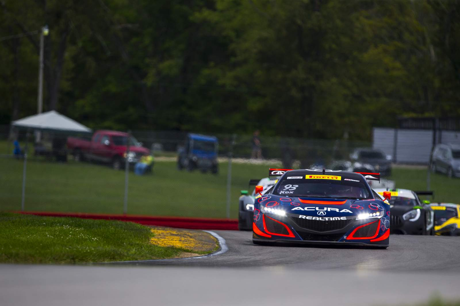peter-kox-realtime-racing-pirelli-world-challenge-mid-ohio-02