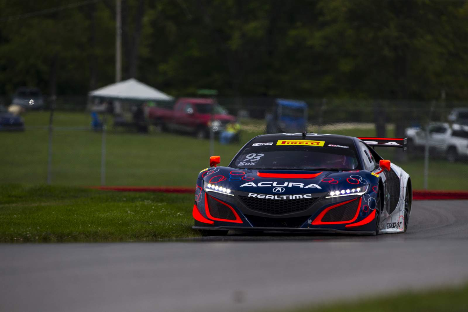 peter-kox-realtime-racing-pirelli-world-challenge-mid-ohio-04