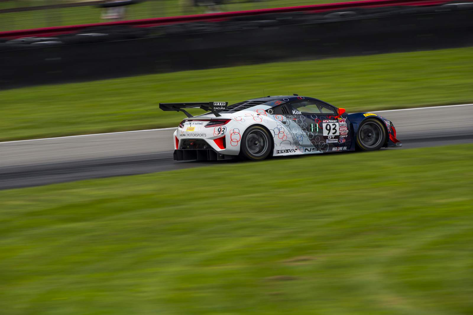 peter-kox-realtime-racing-pirelli-world-challenge-mid-ohio-06