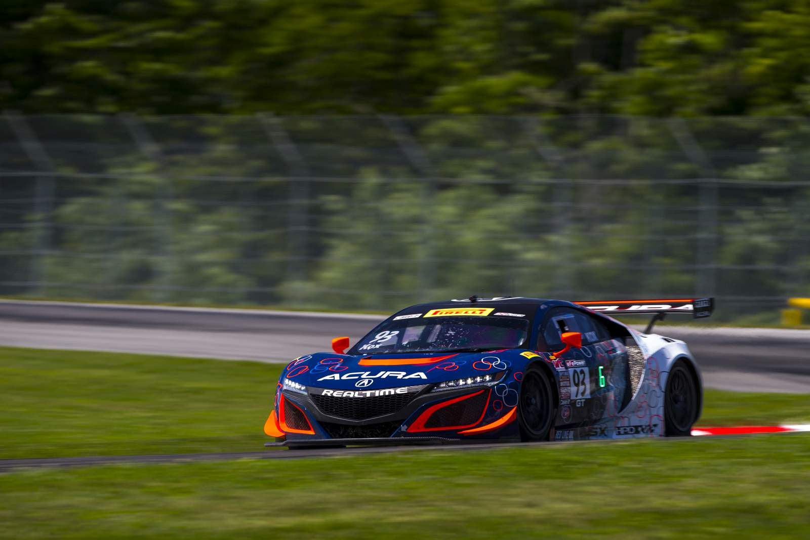 peter-kox-realtime-racing-pirelli-world-challenge-mid-ohio-103