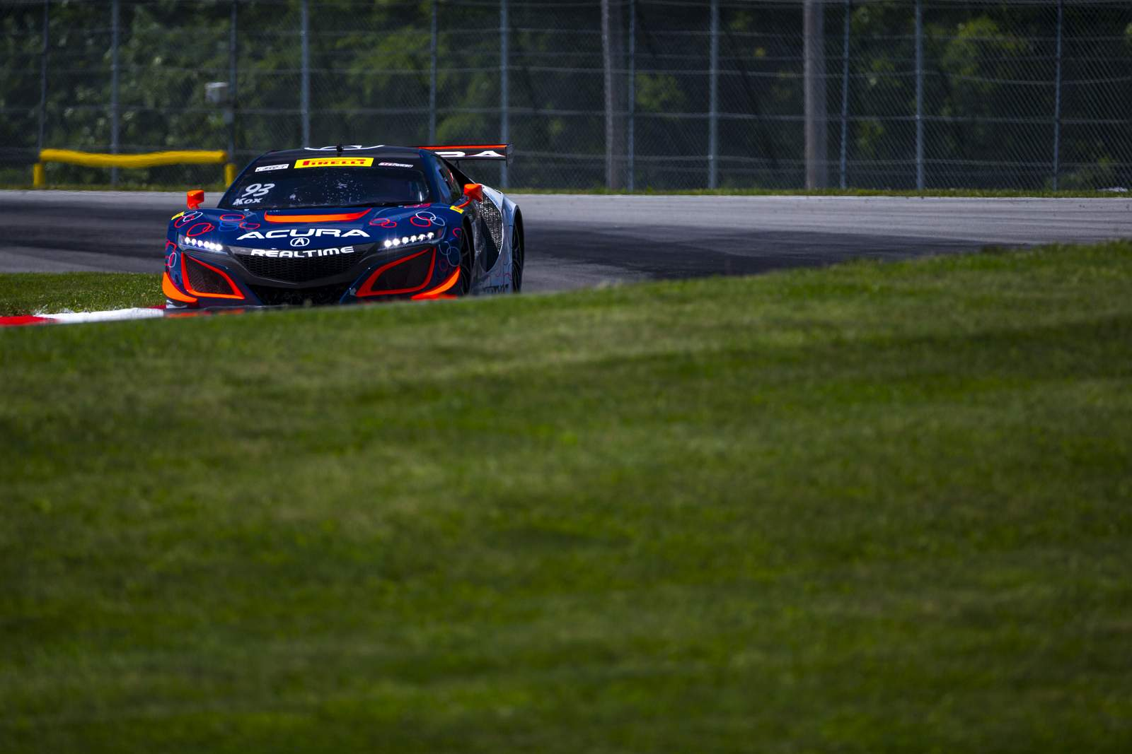 peter-kox-realtime-racing-pirelli-world-challenge-mid-ohio-105
