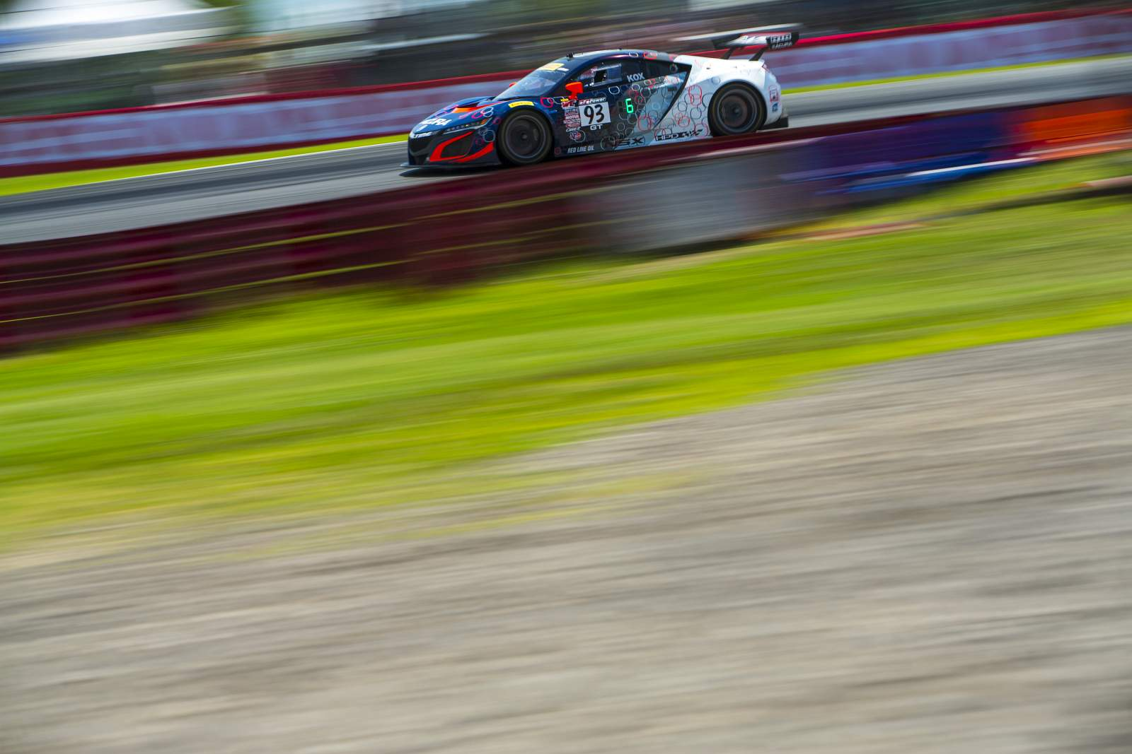 peter-kox-realtime-racing-pirelli-world-challenge-mid-ohio-119