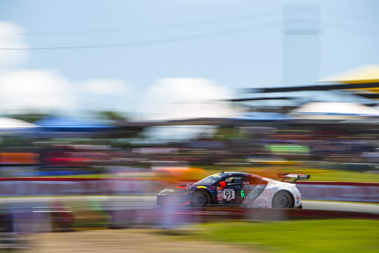 peter-kox-realtime-racing-pirelli-world-challenge-mid-ohio-121