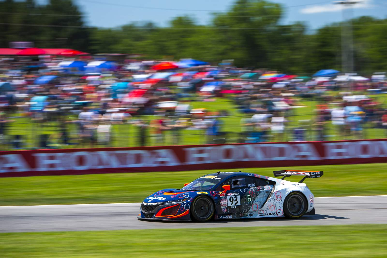 peter-kox-realtime-racing-pirelli-world-challenge-mid-ohio-124