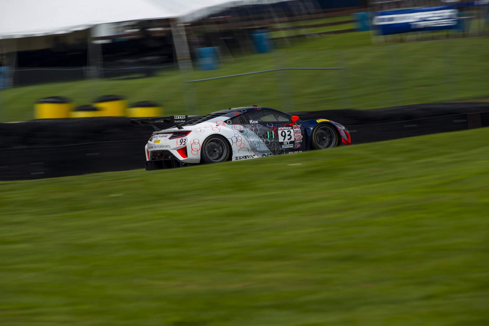 peter-kox-realtime-racing-pirelli-world-challenge-mid-ohio-13