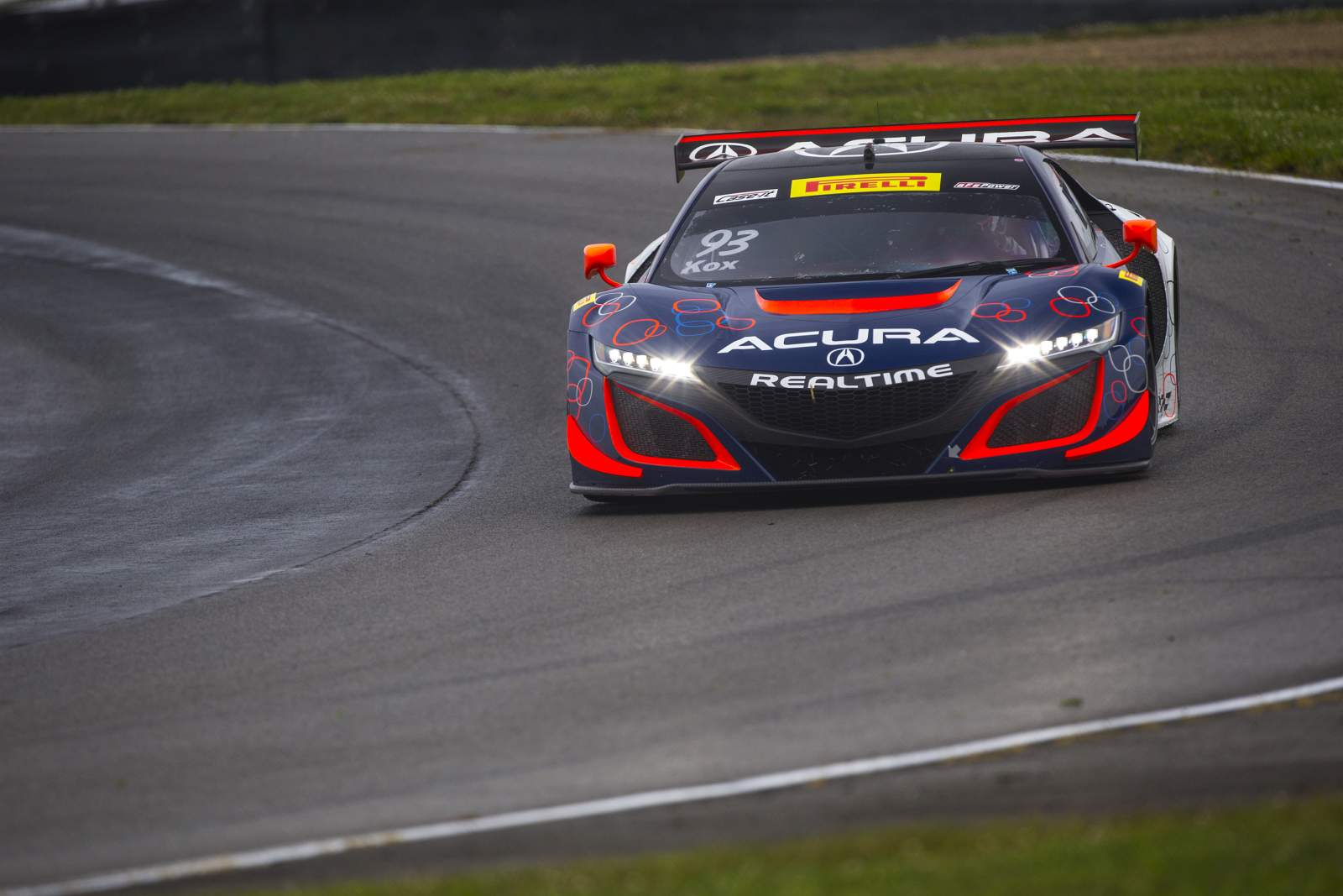 peter-kox-realtime-racing-pirelli-world-challenge-mid-ohio-131