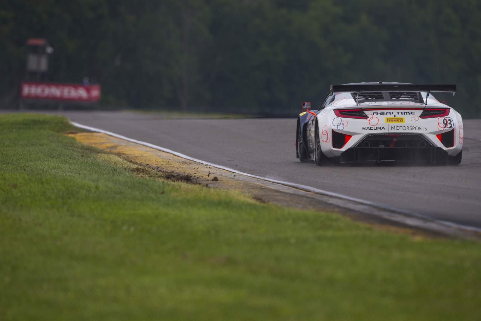 peter-kox-realtime-racing-pirelli-world-challenge-mid-ohio-132