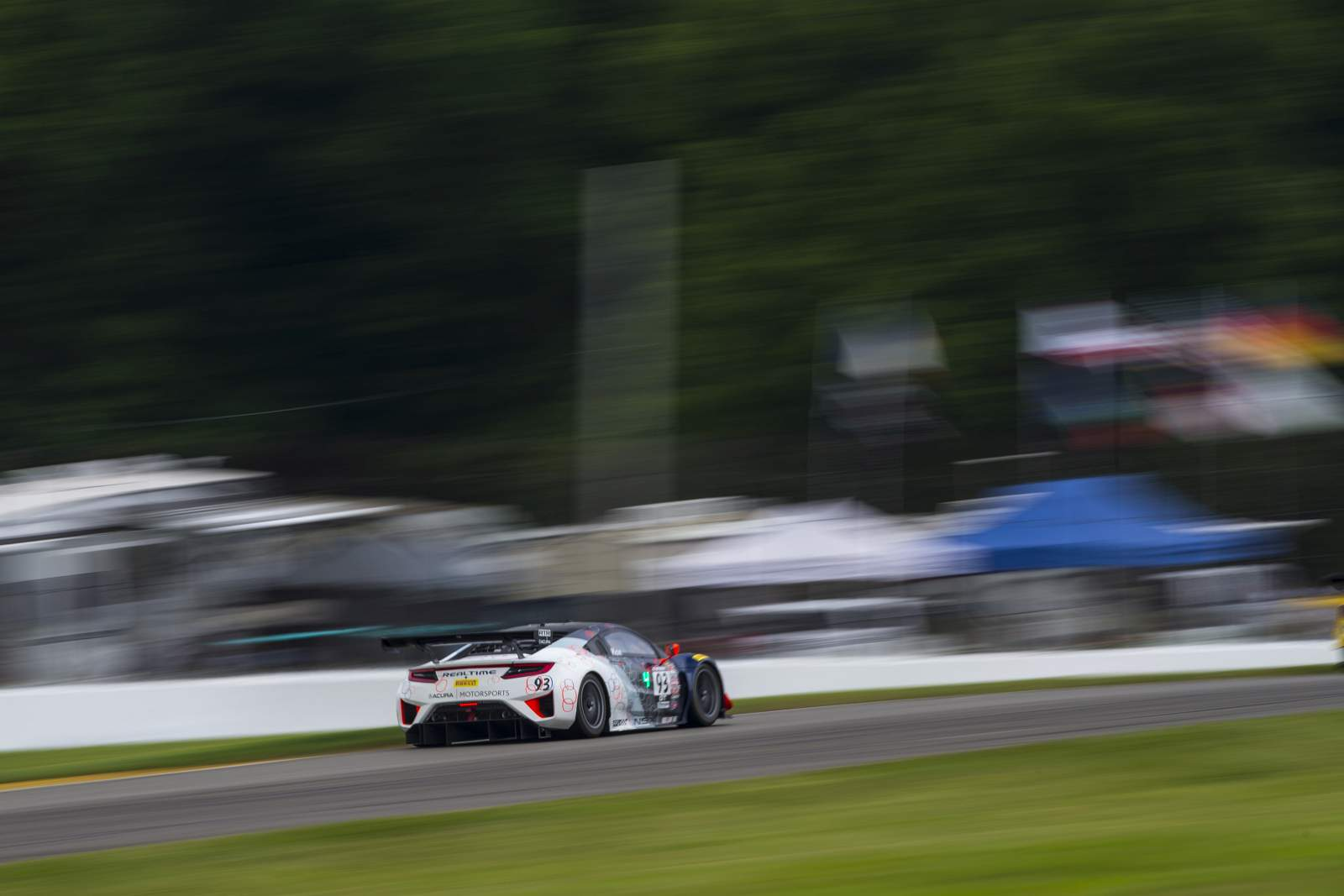peter-kox-realtime-racing-pirelli-world-challenge-mid-ohio-141