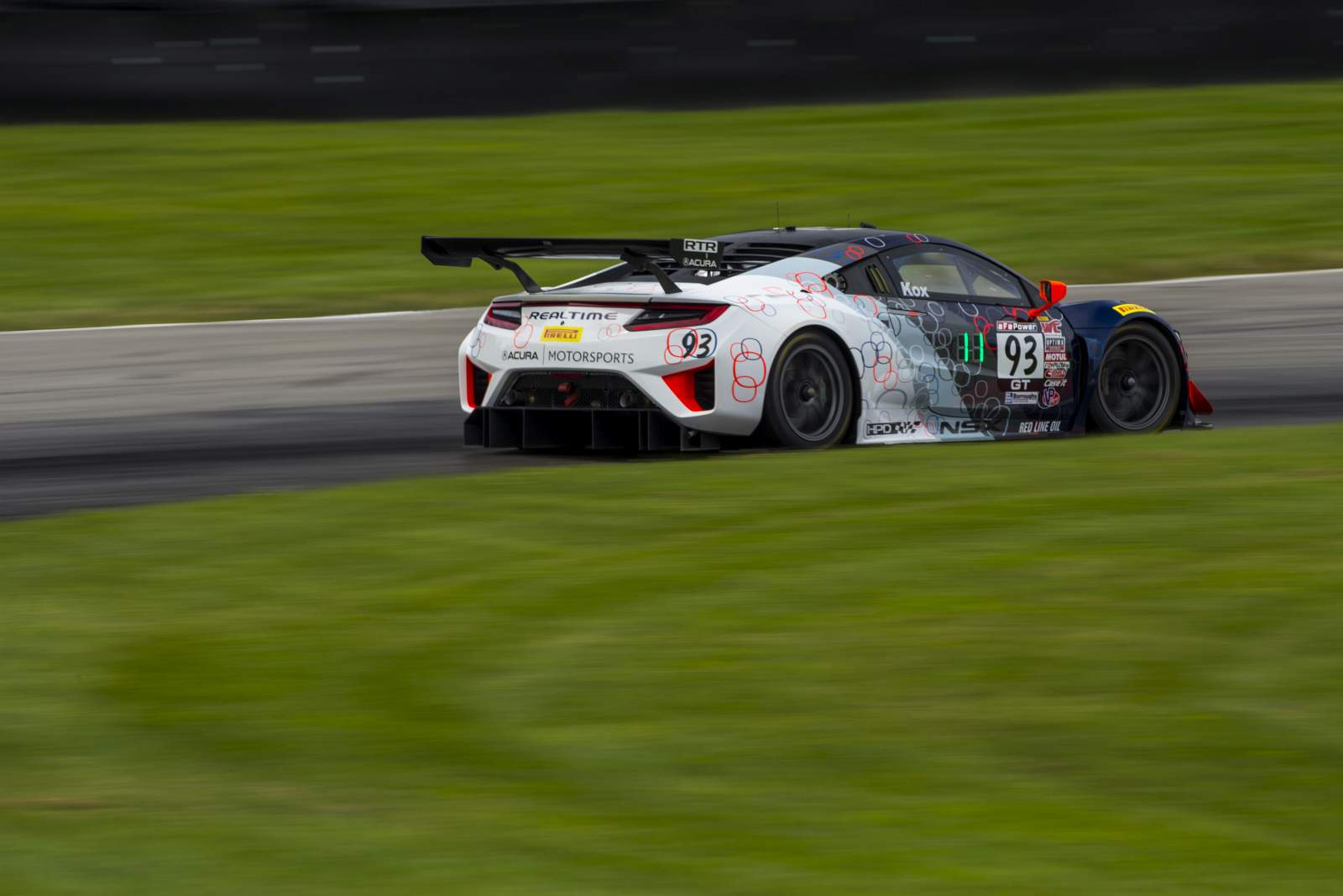 peter-kox-realtime-racing-pirelli-world-challenge-mid-ohio-15