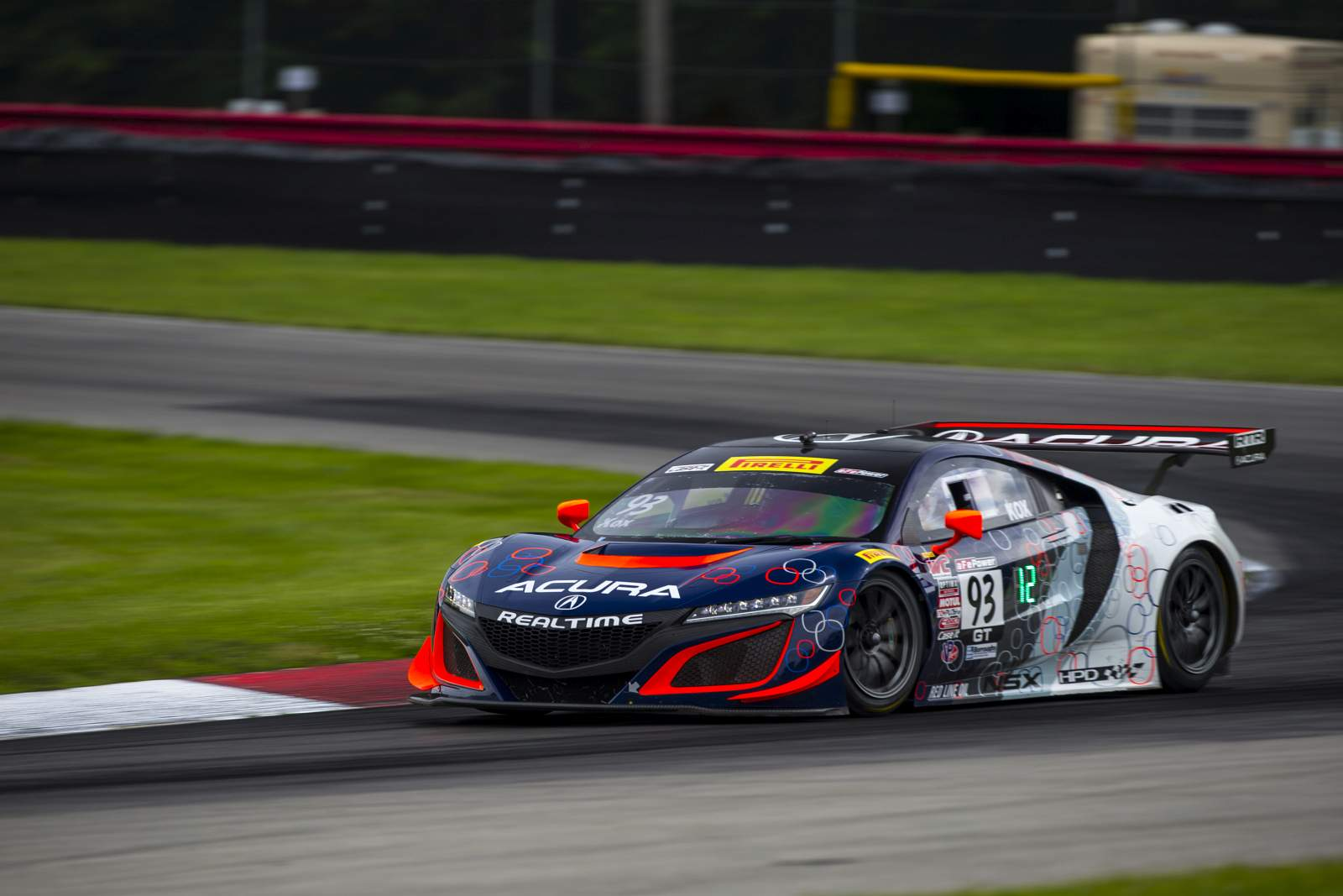 peter-kox-realtime-racing-pirelli-world-challenge-mid-ohio-22