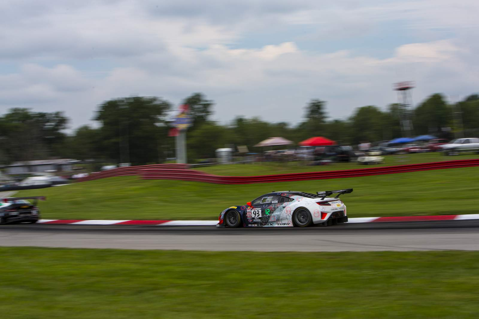 peter-kox-realtime-racing-pirelli-world-challenge-mid-ohio-28