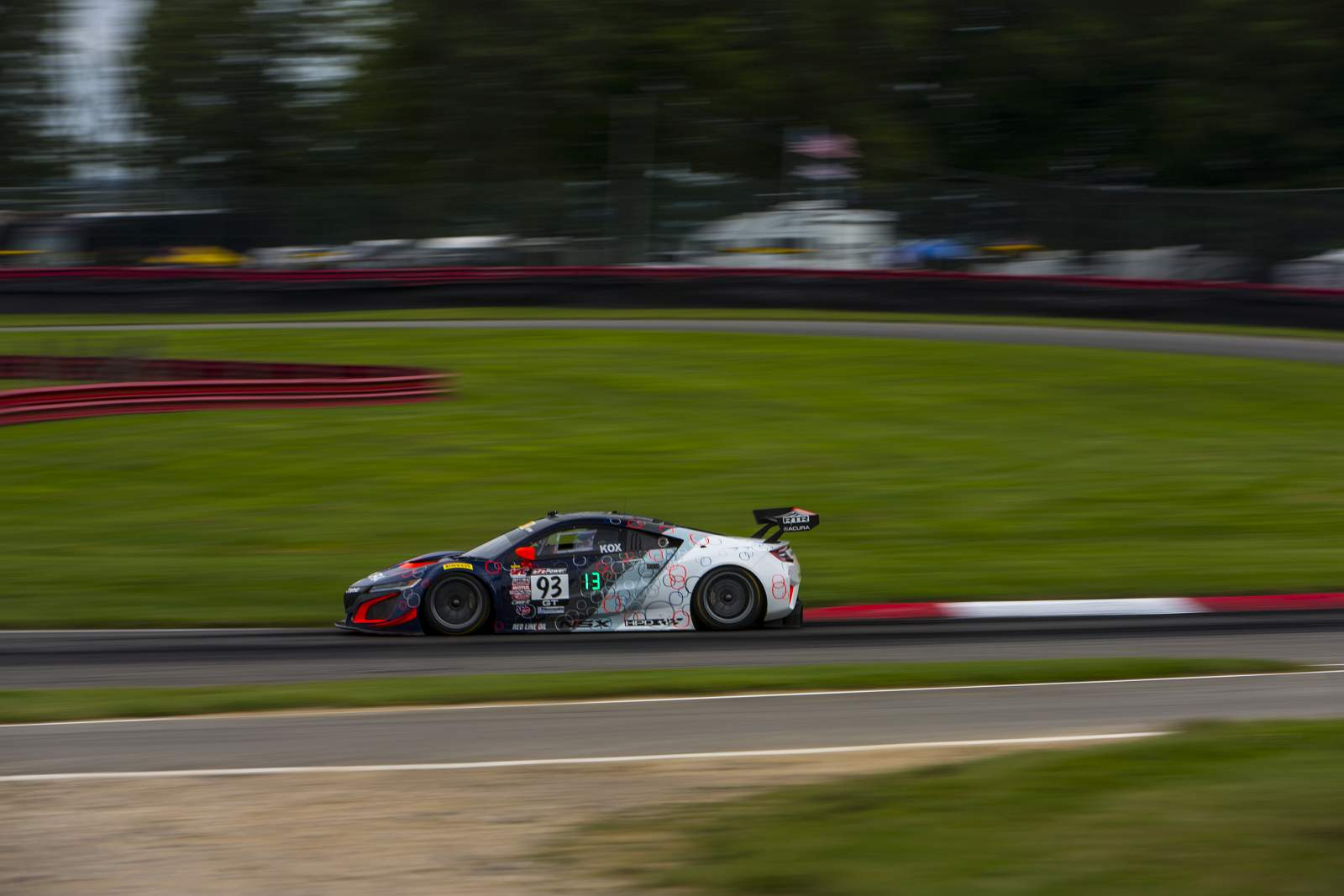 peter-kox-realtime-racing-pirelli-world-challenge-mid-ohio-30