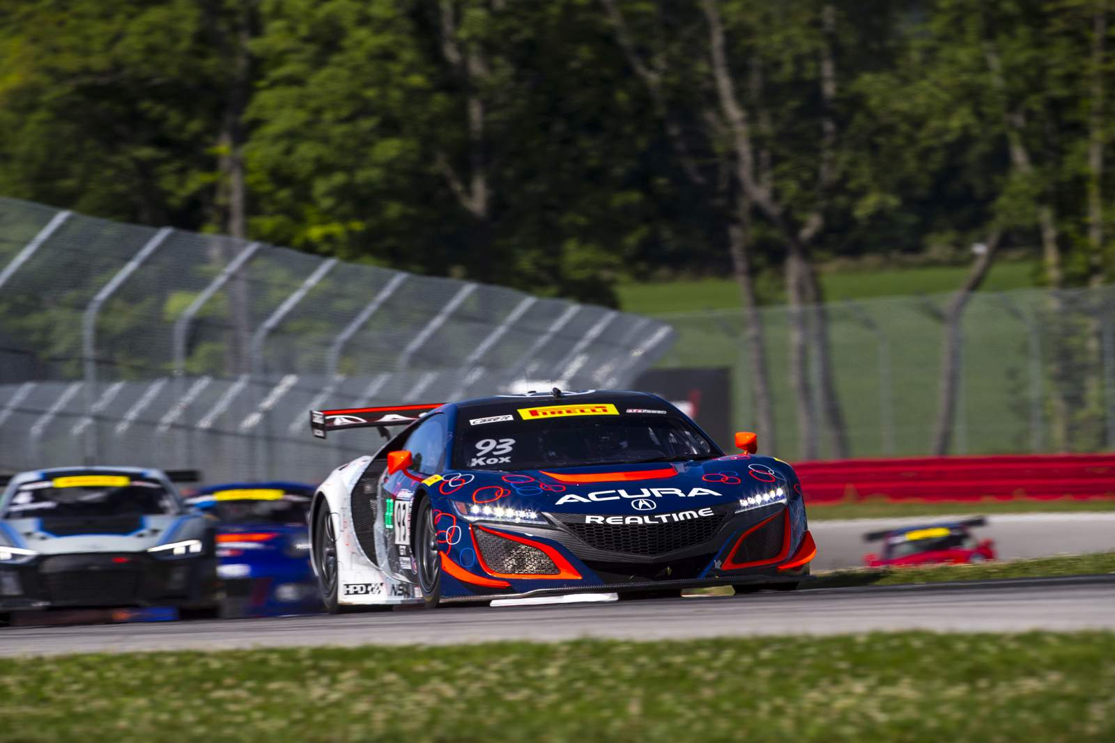 peter-kox-realtime-racing-pirelli-world-challenge-mid-ohio-43