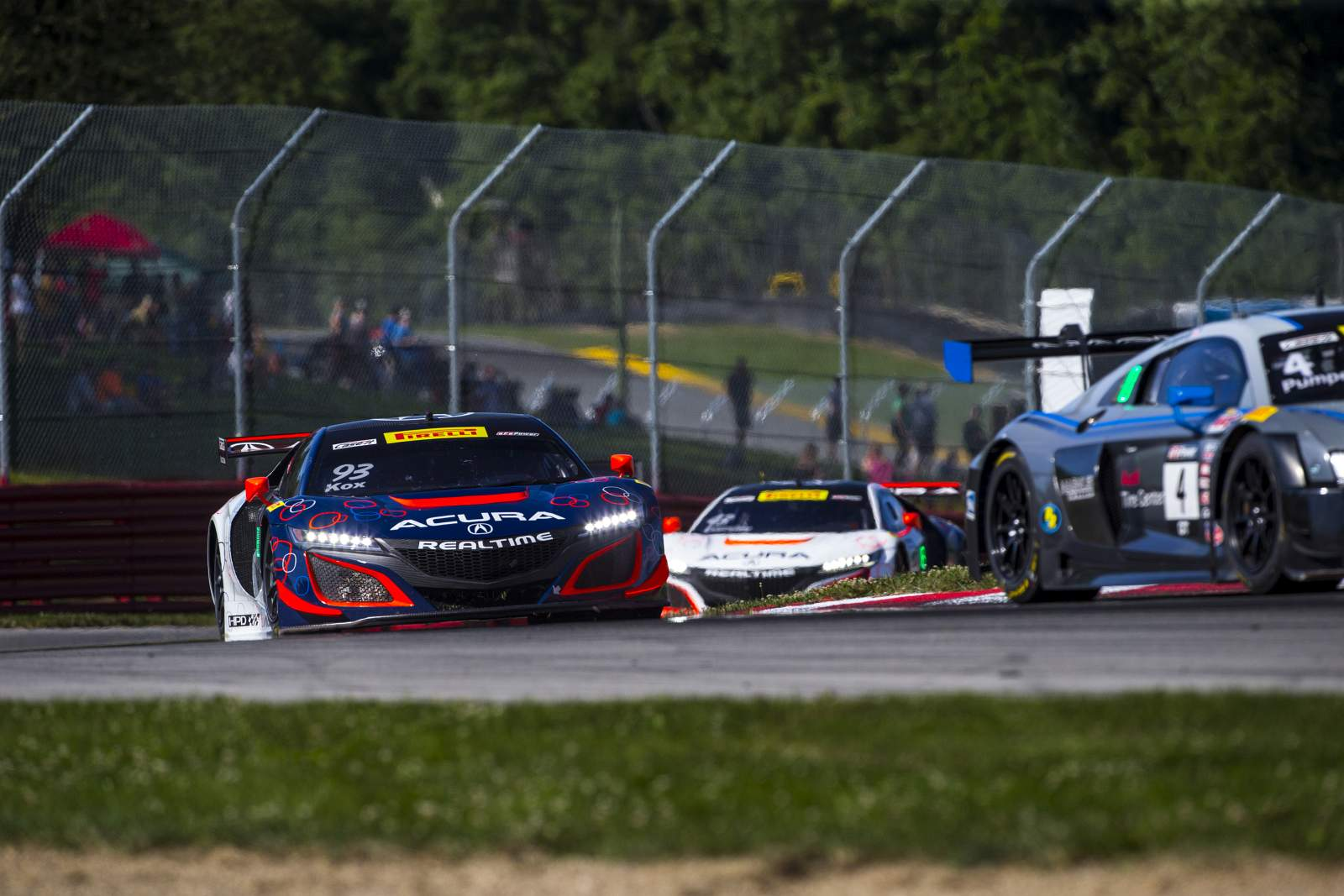 peter-kox-realtime-racing-pirelli-world-challenge-mid-ohio-45