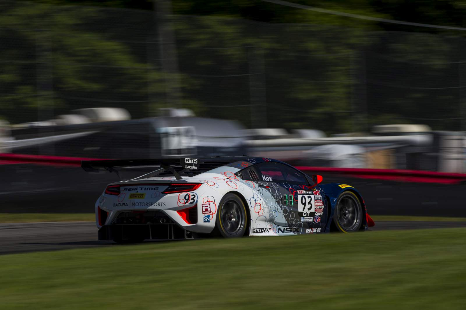 peter-kox-realtime-racing-pirelli-world-challenge-mid-ohio-49