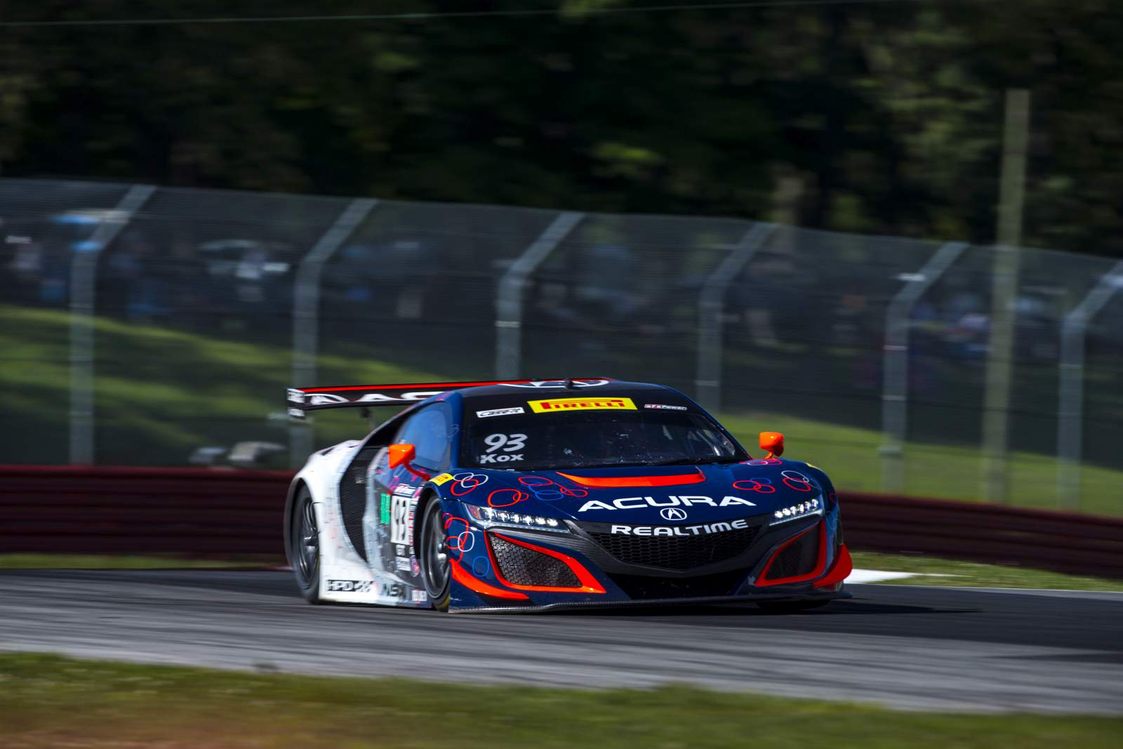 peter-kox-realtime-racing-pirelli-world-challenge-mid-ohio-50