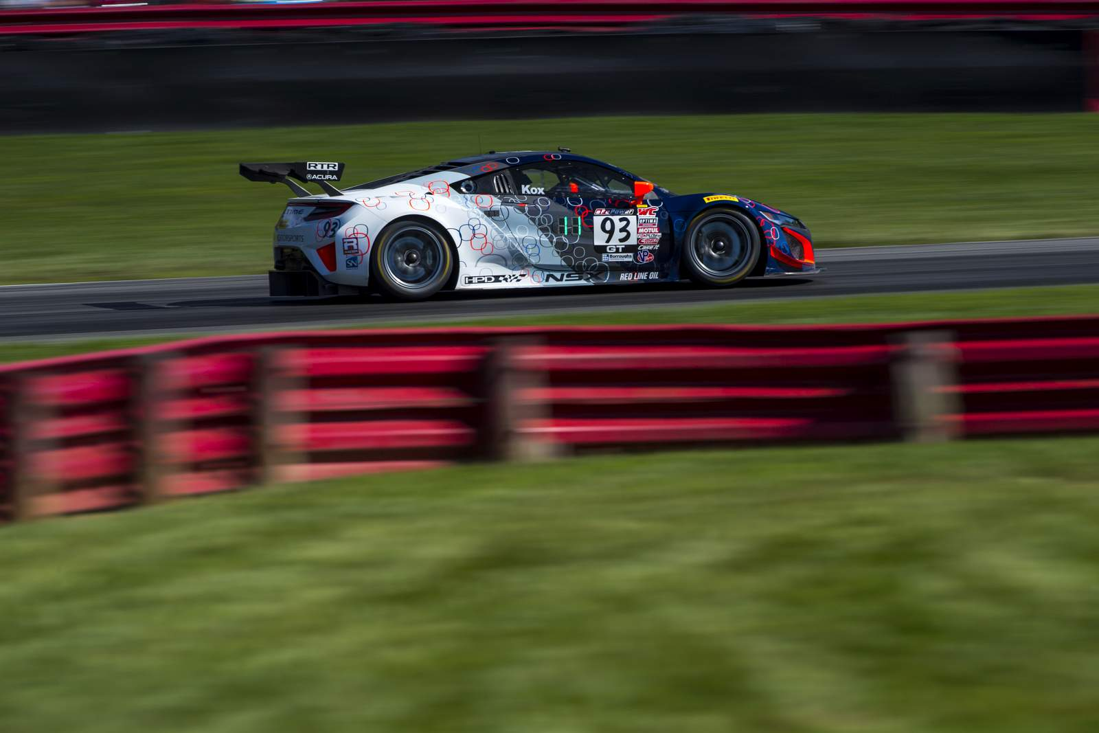 peter-kox-realtime-racing-pirelli-world-challenge-mid-ohio-51